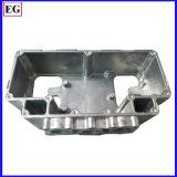 알루미늄 합금은 알루미늄 예비 품목이 주물을 정지하는 주물 주조를 정지한다