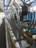 Automatico-Affilando la tagliatrice di Eletrical Kcm-3 (550W)