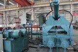 Yb81-250b 금속 목적을%s 짐짝으로 만들 패킹 압축 기계