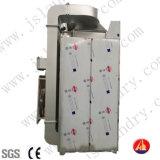 essiccatore centrifugo della lavanderia industriale dell'acciaio inossidabile 100kg (HGQ-100KG)