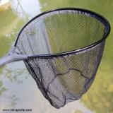 03A-Tnb Truta Deluxe Net Pesca com mosca Desembarque Net