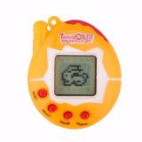De elektronische Huisdieren van de jaren '90 van het Speelgoed van Huisdieren Nostalgische 49 in Één Virtueel Stuk speelgoed Grappige Tamagochi van het Huisdier Cyber