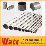 Tagliatrice orbitale del tubo per il tubo d'acciaio