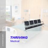 Qualitäts-Krankenhaus-Öffentlichkeits-Wartestühle (THR-YC-D04BP)