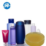 Lanoline cosmétique anti-vieillissement de pente anhydre