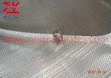 Bgb-150 150kg per certificato Pharmaceutical&Ce/di Bacth/macchina di rivestimento della pellicola dei ridurre in pani di prodotti/supplementi di sanità/macchina di rivestimento automatica