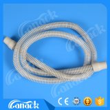 CPAP Tubes Breathing Tube for Sleep Apnea with This ISO