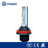 Cnlight 최신 판매 12V 35W 4300K 6000K 8000K 똑바른 H1에 의하여 숨겨지는 크세논 전구 고품질 크세논 램프 H1 H3 H4-1 H4-2 H9 H11 9005 9006 H27 880 881 12V 35W