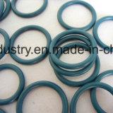 De RubberO-ring van uitstekende kwaliteit van de Verbinding NBR FPM EPDM voor Hydraulische Motor