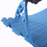 エヴァの困惑のマットの泡の床のマットの多機能のスリップ防止工場価格