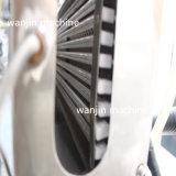 Servofreio vaso totalmente automático de máquinas de moldagem