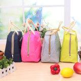 سكّر نبات لون هبة حقيبة [ثرمو] صندوق حقيبة عصريّ طعام حقيبة