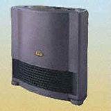 PGK150-B del calentador de la Sala de Cerámica fiable