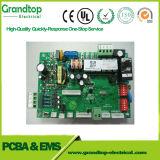 Placa de circuito impresso do OEM e de conjunto um do PWB serviço do batente
