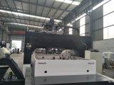 Máquina de perfuração CNC Tipo Gnatry