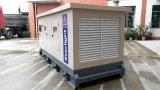 350kw stille Generator/Elektrische Diesel Geluiddichte Diesel van de Generator 10kw/1000kw Generator