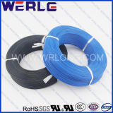 UL 3135 AWG 26 실리콘고무 Insualted RoHS 철사
