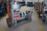 Imprensa de petróleo Yzyx10wk das máquinas de processamento do petróleo vegetal