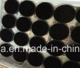 Черным подгонянное цветом алюминиевое жалюзиий сота
