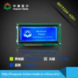 192X64 de grafische Module van de Vertoning van Ks0107 Compatibele LCD