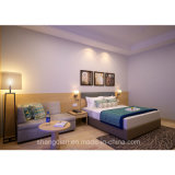 Sala de 5 estrelas Real Modular de Mobiliário Mobiliário Quarto de hotel