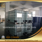 Le méthyl phényl 250-30 d'huile de silicone, 63148-58-3
