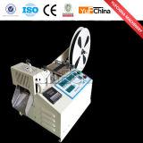 Banheira de venda preço da máquina de corte de tecido Automática