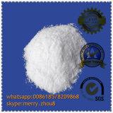 毛損失CAS 83701-22-8のための等級のMinoxidilの薬剤の硫酸塩