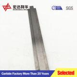 Planer van het Carbide van het Blad van de Schil van de Hulpmiddelen van de houtbewerking Houten Chipper van Messen Houten Bladen