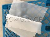 5 Doek van de Pers van de Filter van het micron de Niet-geweven Gevoelde voor de Filter van de Pers van de Concentratie van het Metaal
