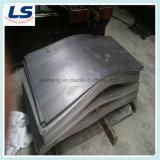 Китай заводская цена в перфорированной металлической