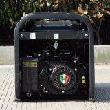 Bisonte (Cina) BS2500c (E) benzina portatile del generatore del collegare di rame di 2kw