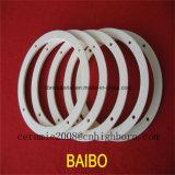 Al2O3 керамические кольца для электронной промышленности