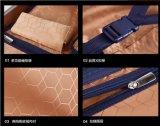 새로 디자인한 차가운 디자인 트롤리 수화물 부대 여행 가방은 수화물을 놓았다