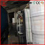 Bobine enorme thermique de papier de roulis de précision d'usine de Shenzhen
