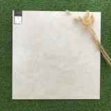 Baumaterial-Italien-Entwurfs-Fußboden-keramische Wand-Fliese (SA6001)