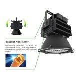 IP67 300W LED 창고 빛을%s 높은 만 빛 3030