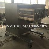 Slingerende Granulator/de Oscillerende Machine van de Granulator