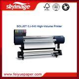 Roland Soljet Ej-640 Impressora de alto volume