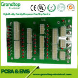 1 camada a 20 camadas do fabricante do PWB PCBA