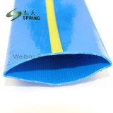 Kein Geruch beständiger flexibler UVschlauch Belüftung-Layflat