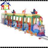 Unterhaltungs-Fahrkiddie-elektrische Serie für Kind-Vergnügungspark