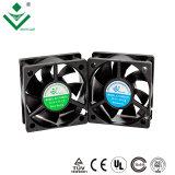 Nuovo ventilatore di raffreddamento assiale sviluppato di CC di Xj5020 50mm 12volt 24volt 50X50X20mm
