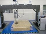 ASTM F Matratze-Cornell-Prüfungs-Instrument 1566