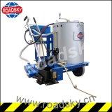中国の製造業者によって手導かれる熱可塑性のトラフィックの絵画Handliner機械