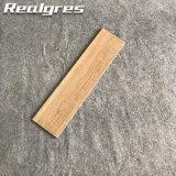 Art-keramisches Holz mag rustikale Mattfliese