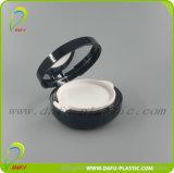 Kosmetisches verpackenluftpolsterbb-Sahne-Kosmetik-Glas