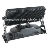 Vello LED都市カラー4in1 RGBW壁の洗浄段階ライト(LED都市Color500)