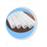 Pipe du l'Aluminium-Plastique PPR de la qualité Dn20-Dn90