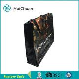 Sacchetto riciclabile di Eco tessuto pp